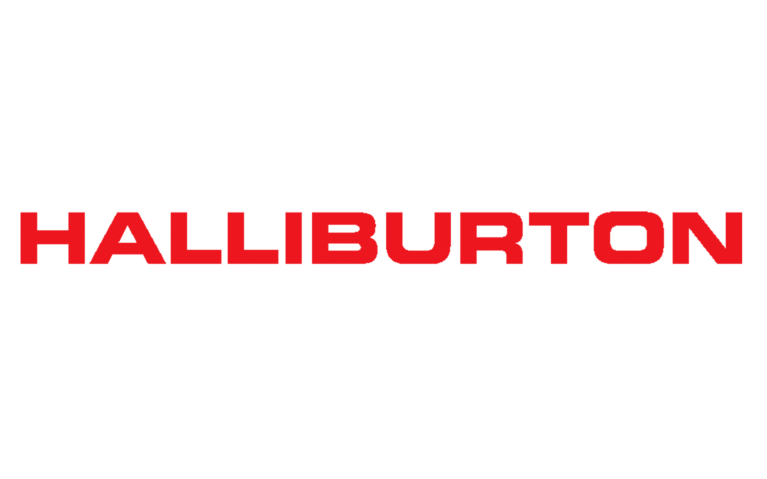Halliburton logo and symbol, meaning, history, PNG