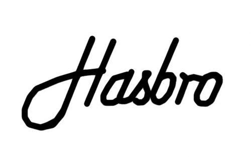 Hasbro Logo-1955