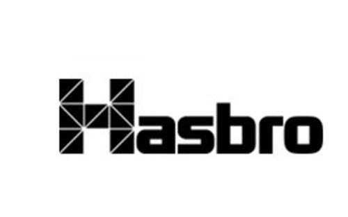 Hasbro Logo-1968