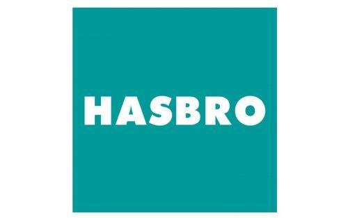 Hasbro Logo-1993