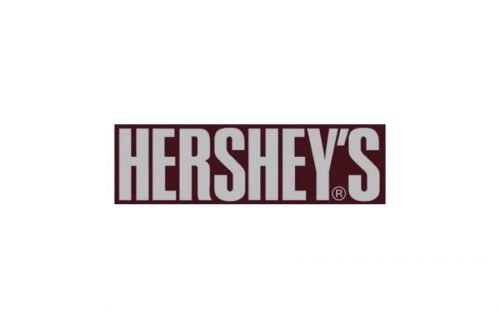 Hershey Logo 1976