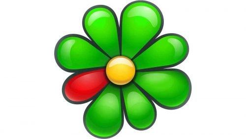 ICQ Logo 2014