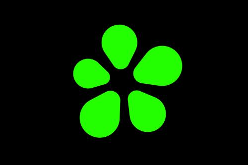 ICQ logo