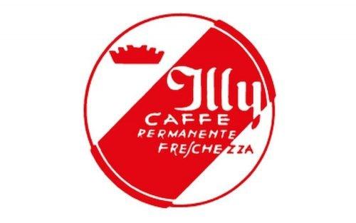Illy Logo-1933