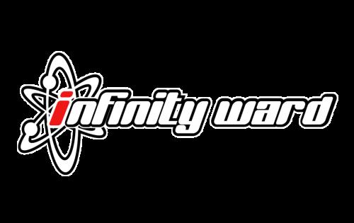 Infinity Ward Logo-2003