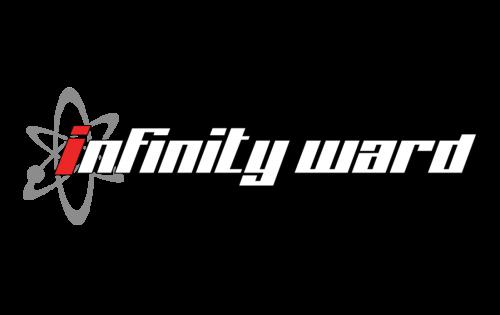 Infinity Ward Logo-2013