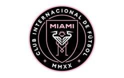 Inter Miami Logo