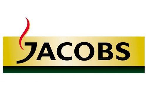 Jacobs Emblem