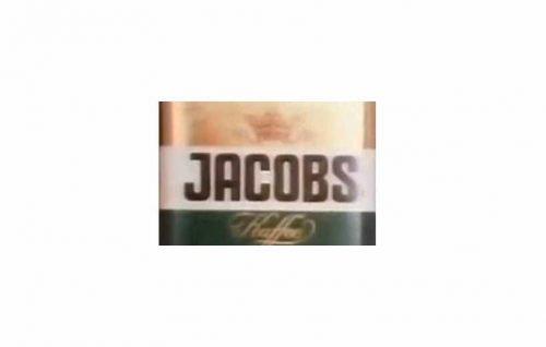Jacobs Logo 1970