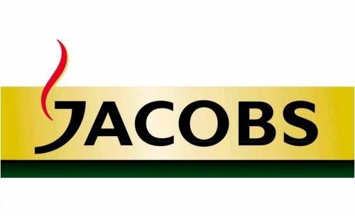 Jacobs Logo 2000