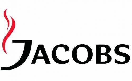 Jacobs Logo 2010