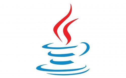 Java Emblem