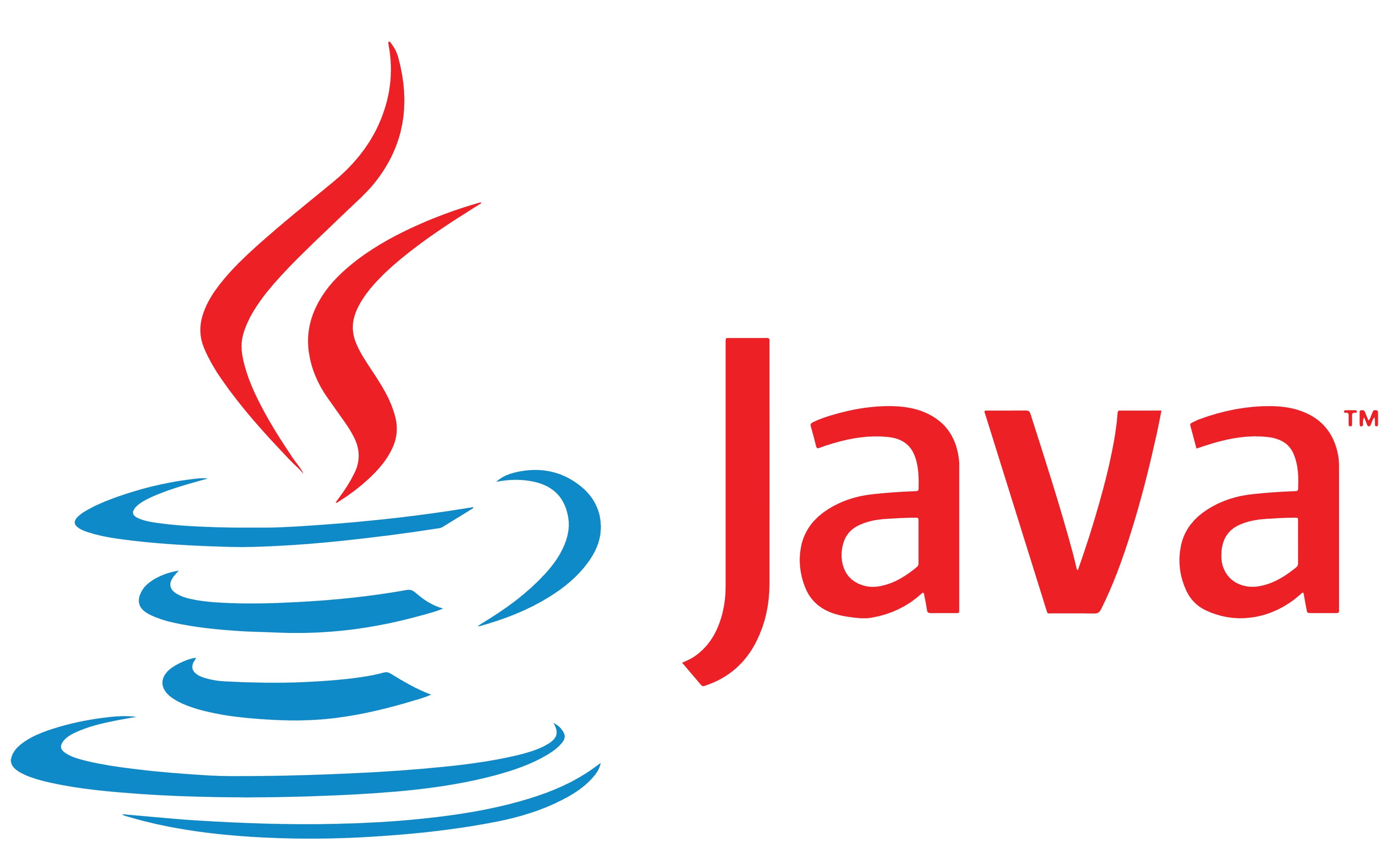 Java logo and symbol, meaning, history, PNG