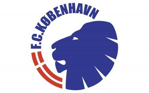 København logo