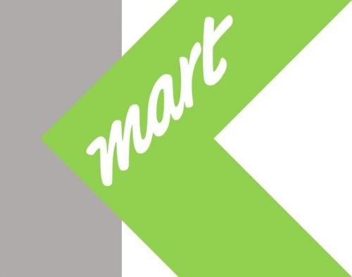 Kamrt Logo 2002