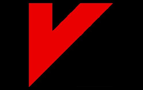 Kaspersky Logo-1997