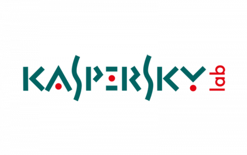 Kaspersky Logo-2000