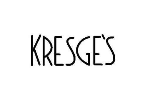 Kmart Logo 1904