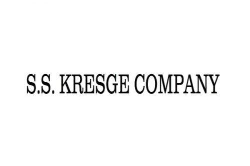 Kmart Logo 1910