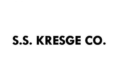 Kmart Logo 1922