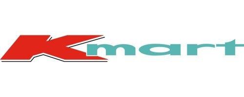 Kmart Logo 1969