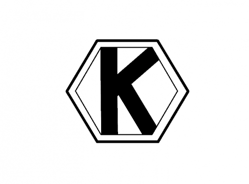 Kraft Logo 1926