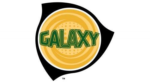 LA Galaxy 2003