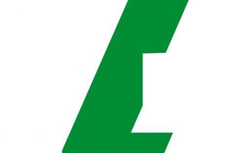 Lafarge Emblem