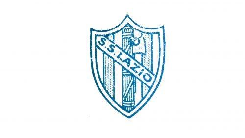Lazio 1925
