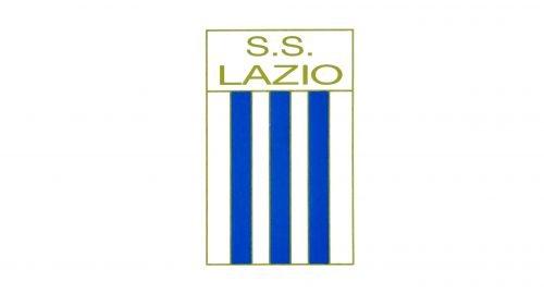 Lazio 1943