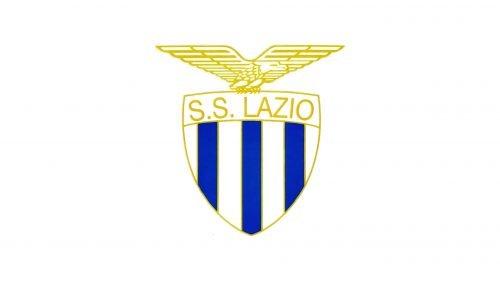 Lazio 1958