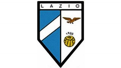 Lazio 1962