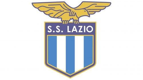 Lazio 1988