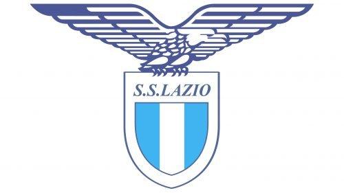 Lazio 1993