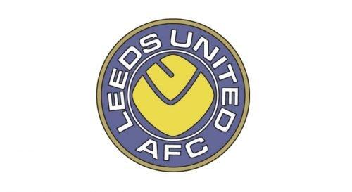 Leeds United 1977
