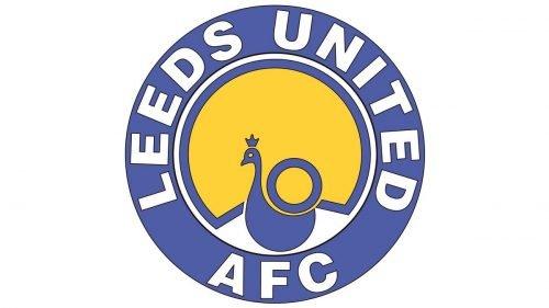 Leeds United 1980