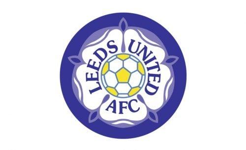Leeds United 1984