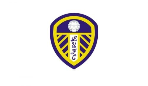 Leeds United 1998