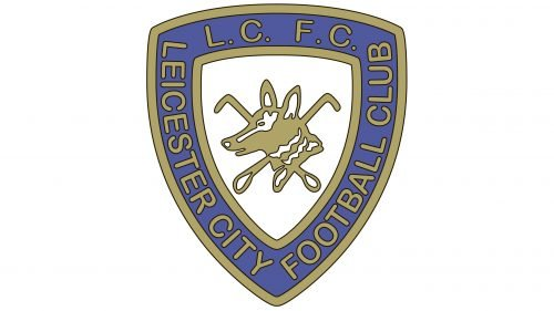 Leicester City 1950