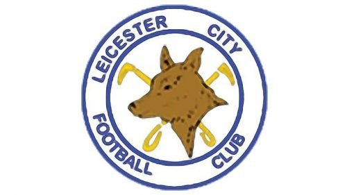 Leicester City 1972