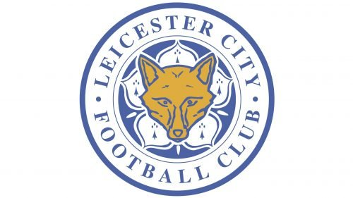 Leicester City 1992