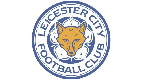 Leicester City 2002