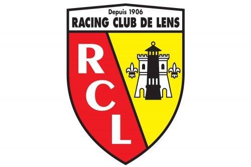 Lens 2001