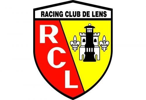Lens logo 1979