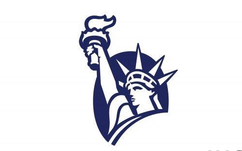 Liberty Mutual Emblem