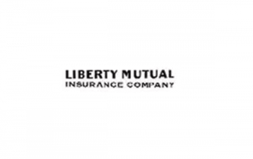 Liberty Mutual Logo-1918