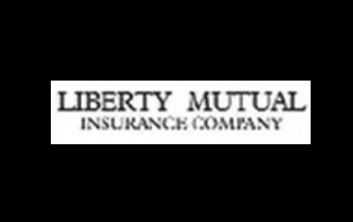 Liberty Mutual Logo-1919