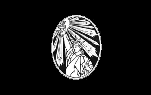 Liberty Mutual Logo-1921