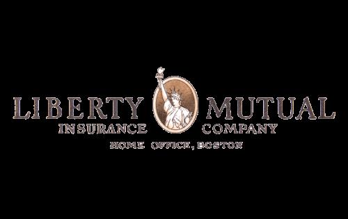 Liberty Mutual Logo-1923