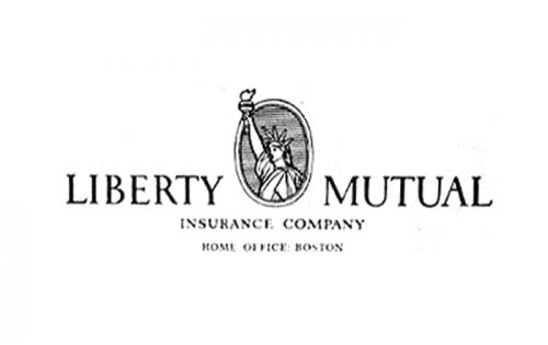 Liberty Mutual Logo-1936